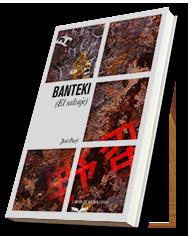 banteki_cat