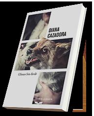 diana_cat